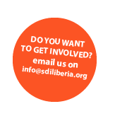 email us: ssiakor at sdiliberia dot org